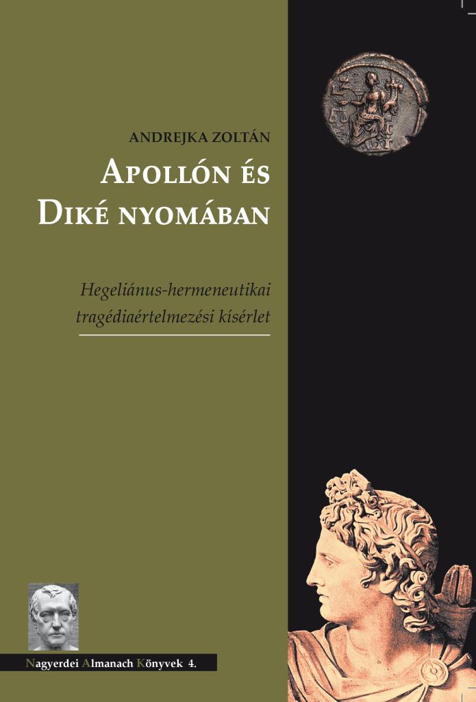 Apollon_borito_front