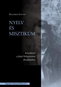 Nyelv_es_misztikum_borito