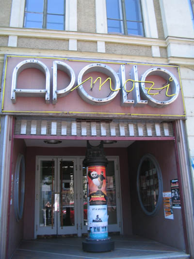 apollo_debrecen